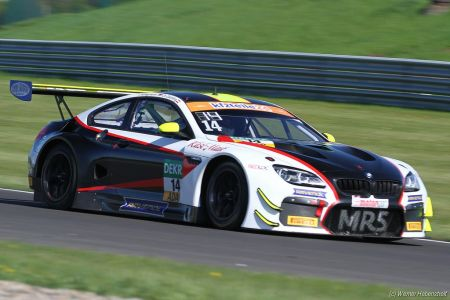 ADAC GT Masters Most 2018 07