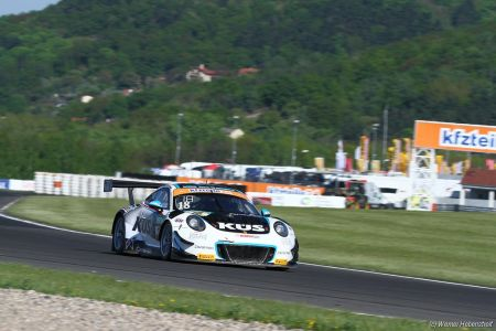 ADAC GT Masters Most 2018 10