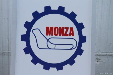 BES Monza 2018 01