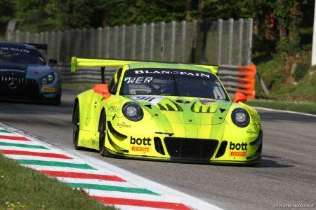 BES Monza 2018 42