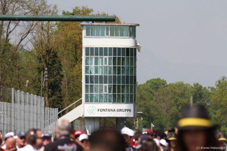 BES Monza 2018 52
