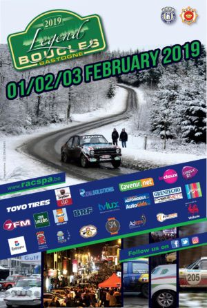 Boucles De Bastogne 2019 001