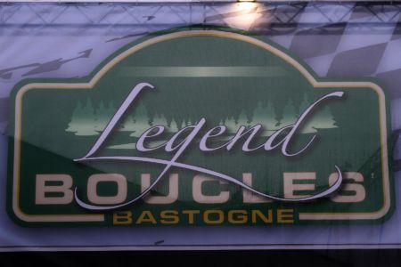 Boucles De Bastogne 2019 006