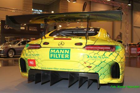 Motorshow Essen 2018 002